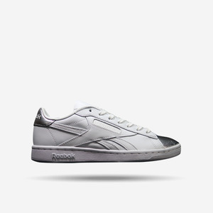리복 NPC UK MET, REEBOK NPC UK MET, BS6476 - 풋셀스토어