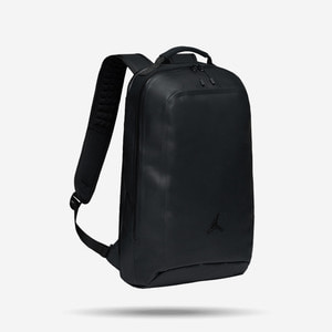 조던 쉴드 백팩, JORDAN BACKPACK SHIELD, BA5407-010