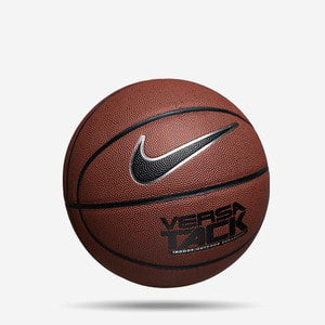 나이키 버사택 농구공(7호), NIKE Versa Tack Basketball Ball, BB0639-855