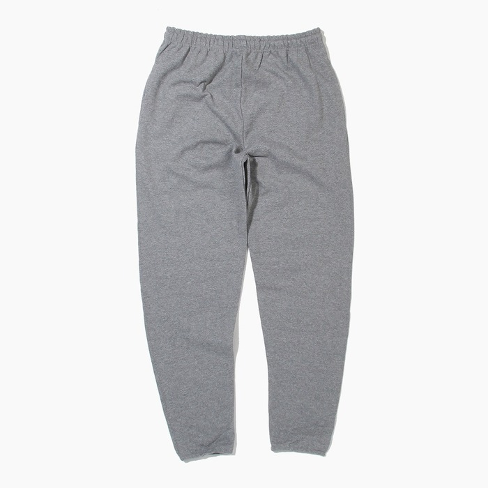 [져지스] JERZEES P4850 Super Sweat Pants Oxford - 풋셀스토어