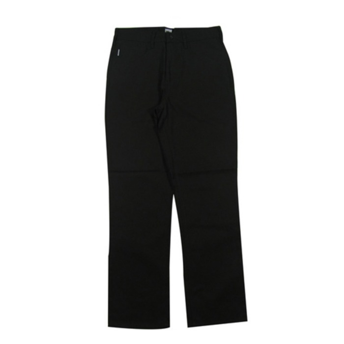 [유에스에이머천다이징]U.S.A MERCHANDISING IN4MATION STANTON WATER REPELLANT CHINO PANT - 풋셀스토어